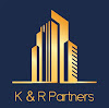 K&R PARTNERS