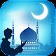 Download Ramadan Calendar 2020 – Prayer Sehar Iftar Timings For PC Windows and Mac
