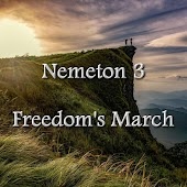 Freedom's March