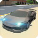 Extreme Car Stunts Simulator (game)