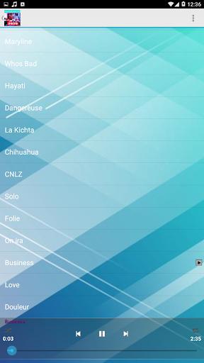 Ѕооlking Music 2020 (sans internet) screenshot 3