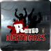 Rooms nightmares icon