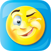 WhatSmiley - Smileys & emoticons