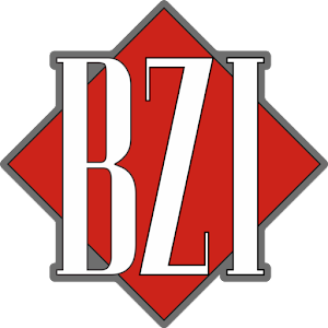 BZI.ro - Buna Ziua Iasi