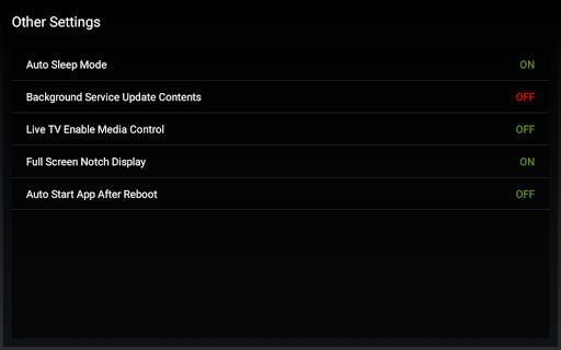ANK 4K 4.0.2 screenshots 6