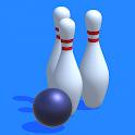 Bowl Strikes icon