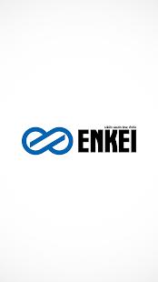 ENKEI THAI for PC-Windows 7,8,10 and Mac apk screenshot 1