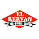 El Kervan for PC-Windows 7,8,10 and Mac 1.0.1