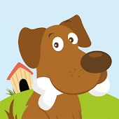 ABC Animal Adventures - Educational Toddler Games
