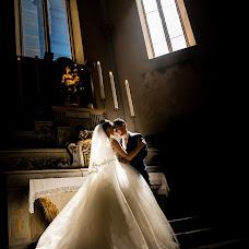 Photographe de mariage Rossello Lara (rossellolara). Photo du 02.10.2017