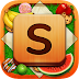 Piknik Slovo - Word Snack, Free Download