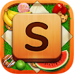 Piknik Slovo - Word Snack APK