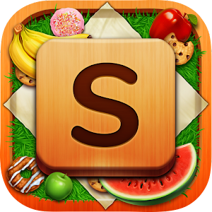 Piknik Slovo - Word Snack for PC