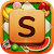 Piknik Slovo - Word Snack file APK for Gaming PC/PS3/PS4 Smart TV