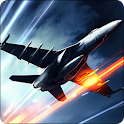 Air Force Simulator 2016 icon