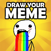 Draw your MEME