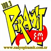 Radyo Piramit