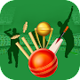 Cricket Prediction APK icon