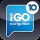 iGO Navigation SzülinApp apk