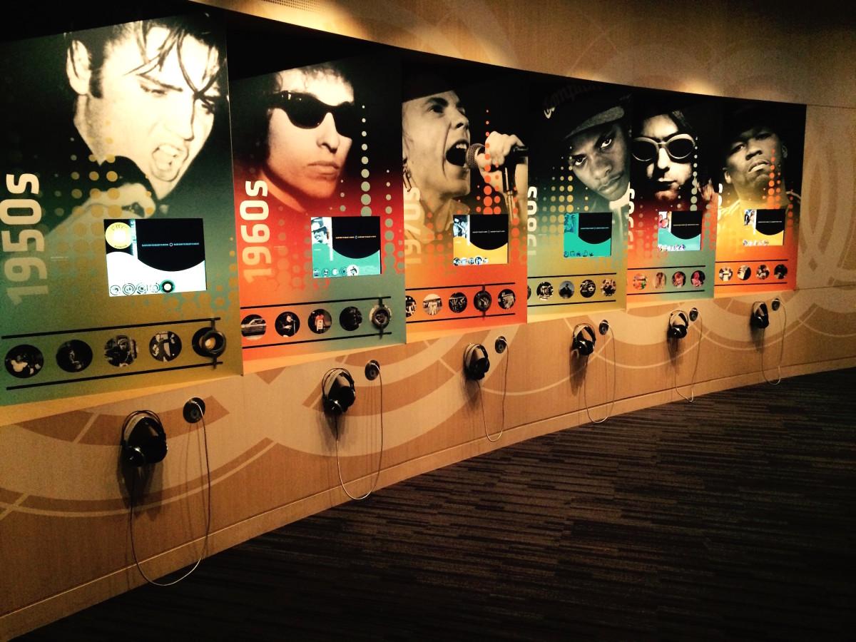 bts grammy museum 4