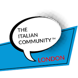 The Italian Community UK