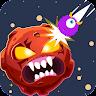 com.noxgroup.game.bouncingbomb