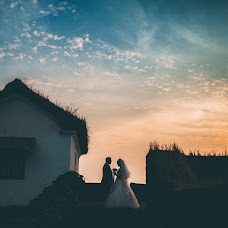 Wedding photographer Rahul DSouza (flashbakcstudio). Photo of 04.02.2016