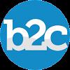 Bonus b2c Mobile