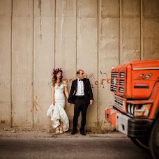 Wedding photographer Aslı Toy (fotografsandigi). Photo of 12.01.2018