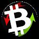 Bitcoin : Short or Long APK