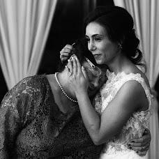 Wedding photographer Jaime Lara villegas (weddingphotobel). Photo of 26.06.2018