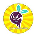 Açai da Tacy icon