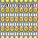 Easter Egg Breaker Game Brunch 1.0 Mod Apk Download