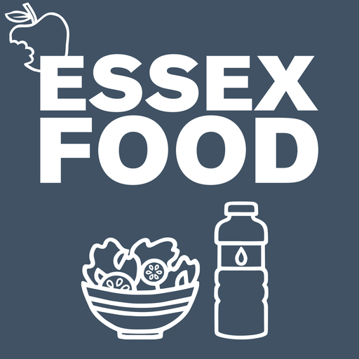 Essex Food Rewards