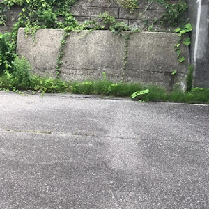 アクア NHP10 Sグレードのカスタム事例画像 Yuuki ROWENさんの2020年07月25日18:42の投稿