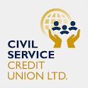 Civil Service Credit Union icon
