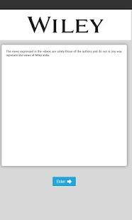 Wiley Test Prep - náhled