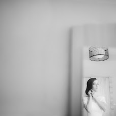 Свадебный фотограф Александр Тегза (SanyOf). Фотография от 13.08.2014