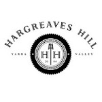 Logo for Hargreaves Hill Brewing Co.