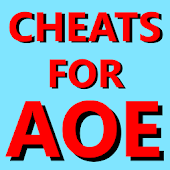 Cheats for all Age of Empires