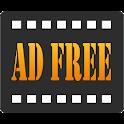Video Safe Ad Free Plugin icon