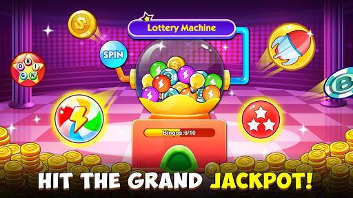 Bingo Holiday: Free Bingo Games apkmr screenshots 6
