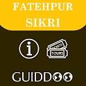 Fatehpur Sikri Agra Tours icon