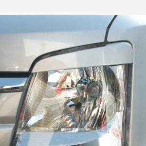 ワゴンR MH21S H16年式MJ21Sグレード不明だしののカスタム事例画像 営業車@ち〜むまつお✅さんの2018年08月19日11:50の投稿