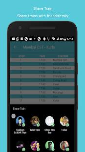 Mumbai 360 - náhled