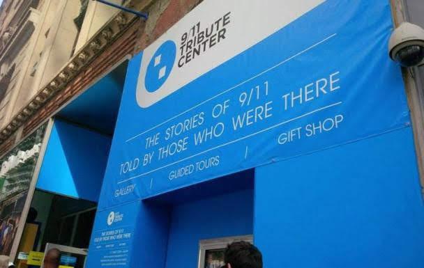 9_11-tribute-center