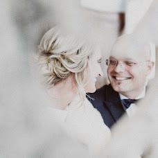 Wedding photographer Martin Hecht (fineartweddings). Photo of 20.12.2017