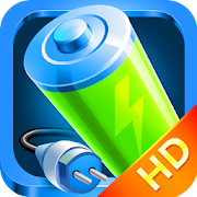 AC Battery Saver - Power Saver , Fast Charging‏