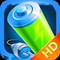 AC Battery Saver - Power Saver icon