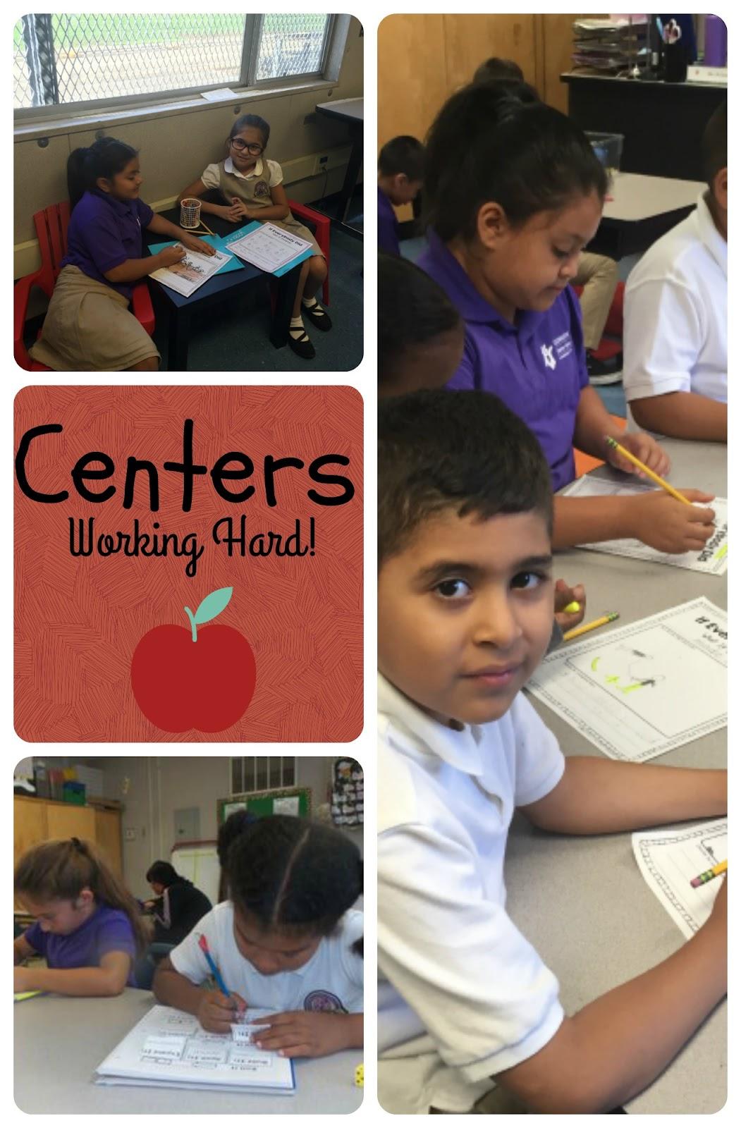 Centers Blog Post.jpg